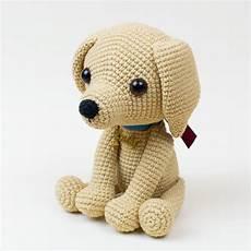 amigurumi pattern lucky puppy amigurumi pattern printable pdf amigurumi