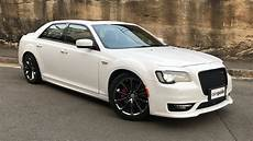 2019 chrysler 300 srt8 chrysler 300 2019 review srt carsguide