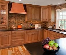 wall tile for kitchen backsplash modern wall tiles 15 creative kitchen stove backsplash ideas