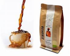 Coffee Bag Coffee Bags Valves Stand Up Pouches Coffee Packaging