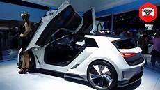 Volkswagen E Golf 2020 by Golf 8 L Volkswagen Sport 2020
