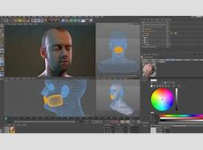 Best 3D Animation Software Free and Paid [Recommended]