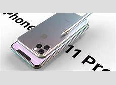 iPhone 11 : Apple Révèle Son Nouveau Prix   Forbes France