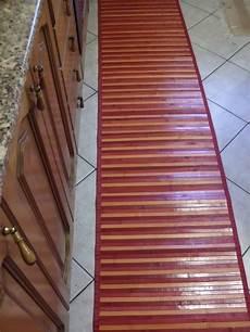 tappeti da cucina moderni dove comprare tappeti da cucina bollengo