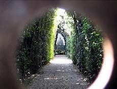 giardino degli aranci roma serratura il buco di roma foto fototue it