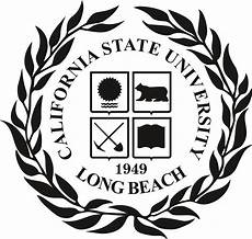 California State University Graphic Design California State University Long Beach Logos Download