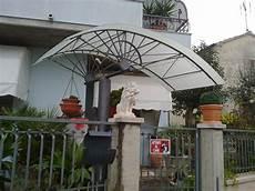 tettoie e pensiline tettoie e pensiline