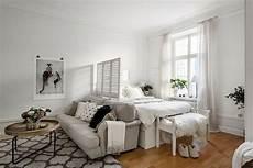 Small Studio Apartment Decorating 53 Best Minimalist Studio Apartment Small Spaces Decor