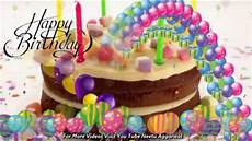 Birthday Wish Pictures Happy Birthday Wishes Greetings Quotes Sms Saying E Card