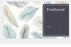 Feather Powerpoint Template Best Websites To Download Free Powerpoint Templates