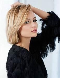 kurzhaarfrisuren frauen glattes haar trendige frisuren mоderne haarfarben und haarschnitte