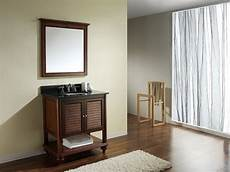 small bathroom vanities ideas decor your small bathroom with these several ideas of