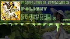 Endless Light Youtube J Core P Light Endless Summer Youtube