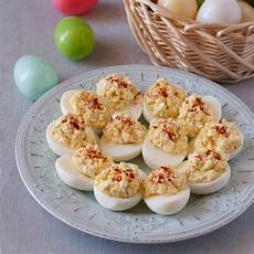 cottage cheese health easy cottage cheese deviled eggs