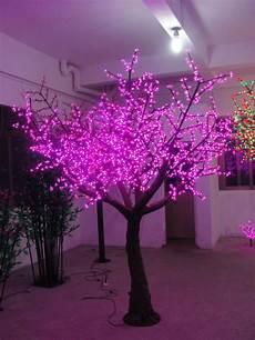 Tree Lights On Sale 2020 Whole Sale Led Tree Light Chritsmas Tree Lamp