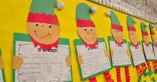 weihnachtsgeschenke kindergarten mrs ricca s kindergarten crafts freebies