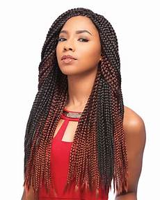 individual braids styles you ll love single braids guide