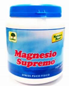 a cosa serve il magnesio supremo carenza di magnesio sintomi e cause a cosa serve il