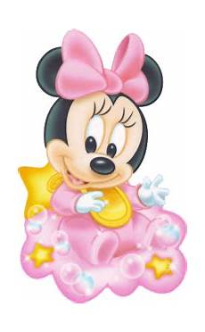 raphic free library baby minnie mouse clipart dibujos de