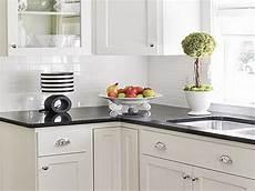 black kitchen backsplash ideas white kitchen backsplash ideas homesfeed