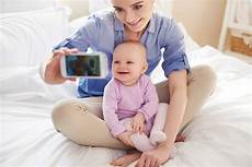 A Babysitter Babysitter Rules 7 Rules You Need To Set Reader S Digest