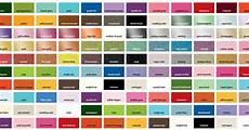 Kaleidoscope Trinidad Paint Chart Lavender Paint Colors Chart Martha Stewart Glass Paint