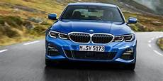 2019 Bmw 3 Series Brings by 2019 Bmw 3 Series Pricing And Specs Caradvice