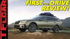 when will 2020 subaru outback be available review is the new 2020 subaru outback all new or just a