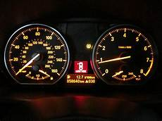 Why Is Tpms Light On Turn Off Tpms Light Bmw