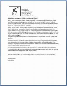Cover Letter Format Reddit This Cv Amp Style Of Cover Letter Has Been Working Great For