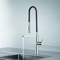 rubinetti kwc kwc rubinetteria cucina termosifoni in ghisa scheda tecnica