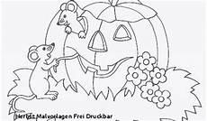 Herbst Malvorlagen Zum Ausdrucken Text Herbst Ausmalbilder Herbst Ausmalbilder Zum Ausdrucken