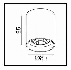 Surface Mounted Light Meaning 10w Small Surface Mounted Round Led Downlight Sera