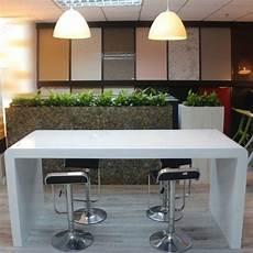 corian costo china white corian solid surface bar table china bar