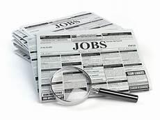 Memphis Light Gas And Water Jobs Memphis Light Gas And Water Job Opportunities