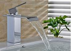 rubinetti bagni rubinetti bagno moderni i modelli pi 249 belli