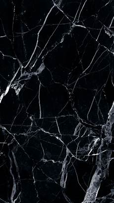 black and white marble iphone wallpaper black home screen by jason zigrino balck in 2019