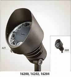120 Volt Led Flagpole Light 120v Led Flagpole Light 12 35 Foot Pole