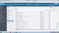 Cerner Medical Charting Cerner Powerchart Intro To Ordering Youtube