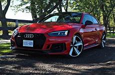 2019 audi rs5 coupe car review 2019 audi rs 5 coupe driving