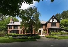 Good Houses For Sale Five Tudor Homes For Sale Near Boston Boston Magazine