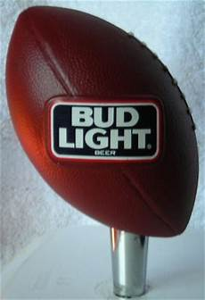 Bud Light Dog Guitar Brewery Hq Price Guide