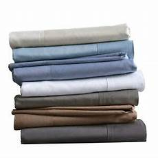 hybrid rayon from bamboo sheet 100 bamboo cotton sheet
