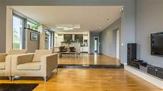 Floor Design Open Floor Plan Homes The Pros And Cons To Consider