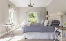 colori pareti da letto tendenza colore pareti 2018 con idee colori pareti e le