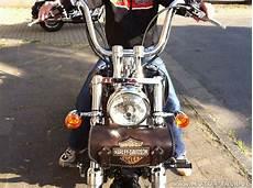 Werkzeugrolle Harley Davidson werkzeugrolle suche eine ganz bestimmte werkzeugrolle