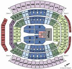 Everbank Field Jacksonville Fl Seating Chart Keith Urban Jacksonville Tickets 2017 Keith Urban