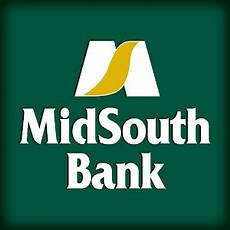 Midsouth Bank Midsouth Android Apps On Google Play