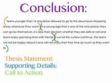 A Conclusion To An Essay Research Conclusion Quotes Quotesgram