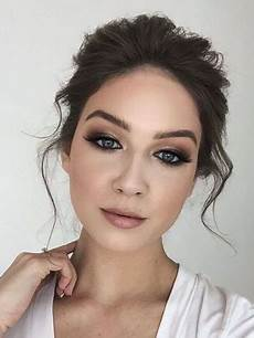 magical wedding makeup looks for every of